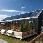Autonomia energetica col fotovoltaico, questo il nuovo paradigma