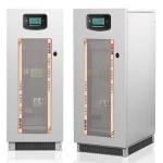 Batterie per fotovoltaico: la proposta di Aros Solar