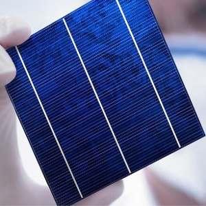 fotovoltaico a concentrazione alta efficienza