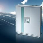 Inverter per impianti fotovoltaici