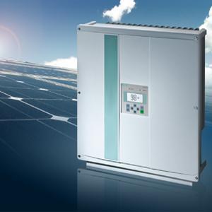 inverter impianti fotovoltaici