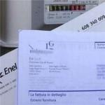 La bolletta elettrica e le fasce di consumo