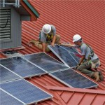 Come calcolare la dimensione di un impianto fotovoltaico
