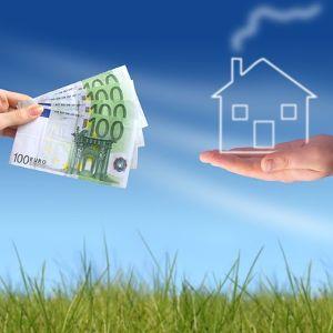 Certificati bianchi e fotovoltaico, quanto vengono pagati?