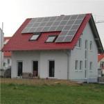 Detrazioni fiscali fotovoltaico: proroga al 31 dicembre 2014