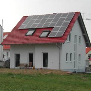 detrazioni fiscali fotovoltaico