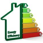 Efficienza energetica nell' industria [Convegno]