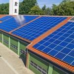 Energia e clima: quale ruolo al fotovoltaico?