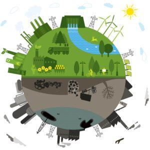 Fonti rinnovabili tra 2014 e 2020: +8,6% (GlobalData)