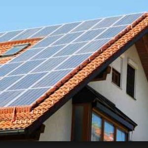 fotovoltaico come ottimizzare autoconsumo
