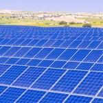 Fotovoltaico in Italia: siamo a oltre il 7%
