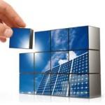 Fotovoltaico senza incentivi: caso studio in Sicilia