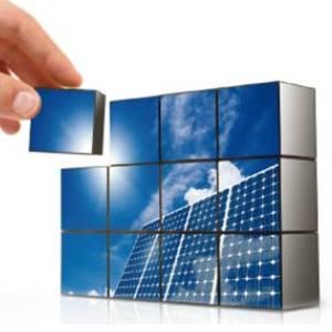 fotovoltaico senza incentivi caso studio