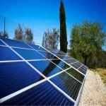 Fotovoltaico in Sicilia: investimenti per 5 mld con fondi EU