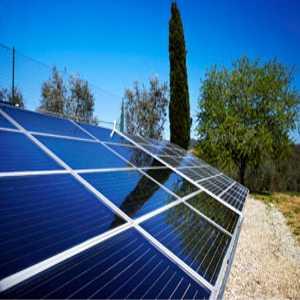 fotovoltaico sicilia