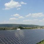 Fotovoltaico su terreno agricolo: sì dal consiglio di Stato
