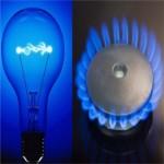 Gas e  luce: i mercati instabili minano gli approvvigionamenti