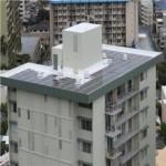 Impianti fotovoltaici nei condomini, come installare?