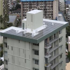 impianti fotovoltaici condomini