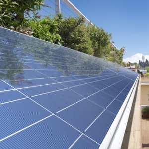 impianti fotovoltaici oltre gli incentivi convegno