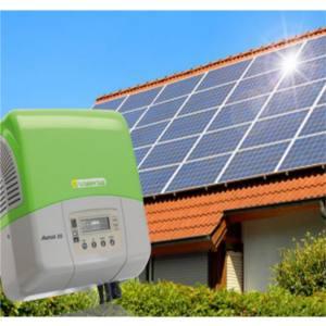 inverter da 1 kw fotovoltaico