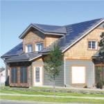 Investimento fotovoltaico: è ancora una valida soluzione?