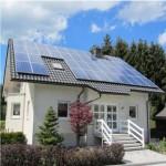 Mettere un impianto fotovoltaico? Ecco 4 cose da sapere