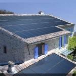 Pannelli fotovoltaici: efficienza o economicità?