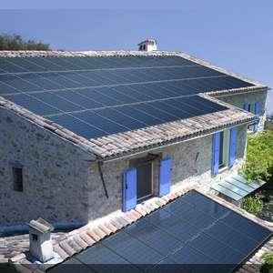 pannelli fotovoltaici efficienza