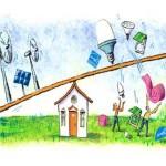 Il Piano Energetico Regionale del Veneto