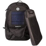 Zaini fotovoltaici : prezzi a confronto