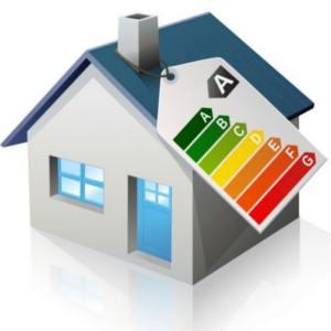 agevolazioni fiscali fotovoltaico 65 50 per cento