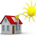 Ammortamento impianto fotovoltaico, come calcolarlo?