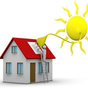 ammortamento impianto fotovoltaico