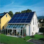 L'assicurazione online per il fotovoltaico