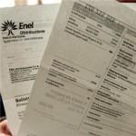 La riforma delle tariffe elettriche va contro le direttive europee