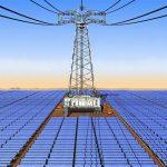Come connettere alla rete il fotovoltaico