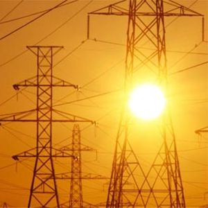 Fasce orarie dei prezzi dell' energia elettrica