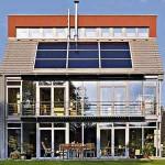 Fotovoltaico a casa, quanto può farti risparmiare ?