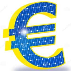 fotovoltaico come pagano lo scambio sul posto
