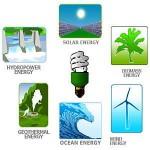 Fotovoltaico e rinnovabili, rivoluzione è già in atto. Ecco perchè..