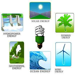fotovoltaico rinnovabili rivoluzione