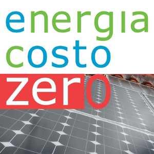 Come mettere un impianto fotovoltaico a costo zero