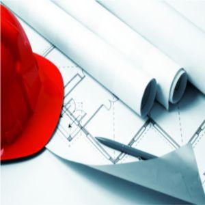impianto fotovoltaico progetto