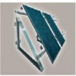 Il progetto dell' impianto fotovoltaico : un esempio