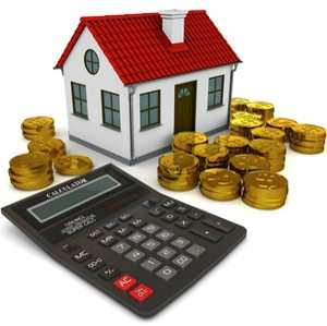 Quanto costa l 39 elettricit prodotta dal fotovoltaico for Il costo di costruire la propria casa