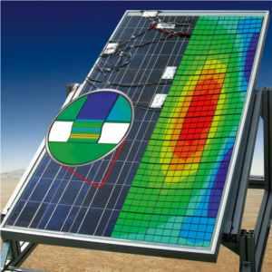 quanto dura un pannello fotovoltaico