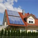 Ritiro dedicato e fotovoltaico: le nuove proposte dell'Aeeg