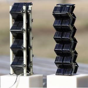 torri solari