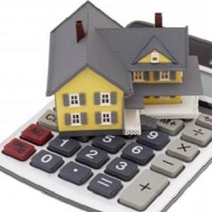 banche prestiti fotovoltaico
